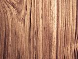 schreinerei wiedeking qualit t aus holz holz wiki. Black Bedroom Furniture Sets. Home Design Ideas