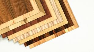 Schreinerei Wiedeking Qualität Aus Holz Holz Wiki