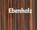 Ebenholz (Makassar)